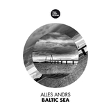 Baltic Sea by Alles Andrs mp3 download