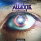 Allexis - Androids