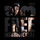 Alm Free Instrumental, Vol. 3