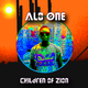 Alo One Children of Zion