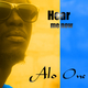 Alo One - Hear Me Now