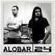 Alobar 24