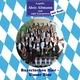 Alois Altmann und seine Isarspatzen mit Rudi Bayerisches Bier - Unser Bier