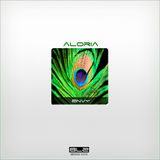 Envy by Aloria mp3 downloads