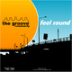 Alosnoc Feel sound