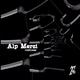 Alp Merzi - Restless