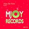 Grows (Rod Saviano Remix) by Alpa De Vale mp3 downloads
