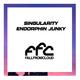 Alpan Aytekin Singularity - Endorphin Junky
