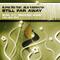 Still Far Away (A.R.D.I. Dub Remix) by Alpha Duo feat. Julie Harrington mp3 downloads