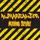 AlphaReaktor - Nothing Harder