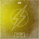 Alphaverb Energize(Aeros Remix)