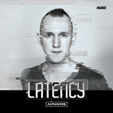 Latency by Alphaverb mp3 download