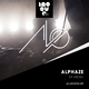 Alphaze Now - EP
