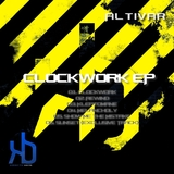 Clockwork by Altivar mp3 download