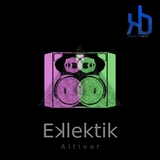 Eklektik by Altivar mp3 download