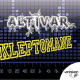 Kleptomane by Altivar mp3 download