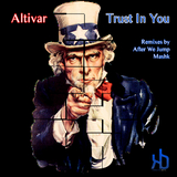 Trust in You by Altivar mp3 download