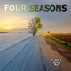 Alu - Four Seasons