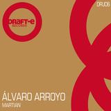 Martian by Alvaro Arroyo mp3 download