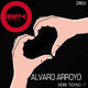 Alvaro Arroyo - More Techno 1