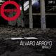 Alvaro Arroyo Serially