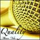 Alvaro Vela Quality