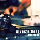 Alves `N Deal Alfa Deal