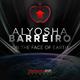 Alyosha Barreiro On the Face of Earth