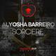 Alyosha Barreiro Sorciere