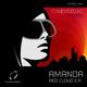 Amanda Red Cloud