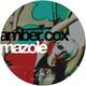 Amber Cox Mazole