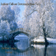 Ambient Lounge Sonis R Ambient Chill-Out Downtempo Music Vol 3