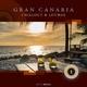 Ambiworx Gran Canaria: Chillout & Lounge, Vol. 01