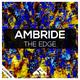 Ambride The Edge