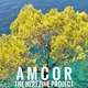 Amcor The Nerezine Project