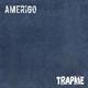 Amerigo - Trapme
