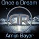 Amijn Bayer Once a Dream