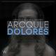Amin Keyhan & esun Present Arcqule Dolores