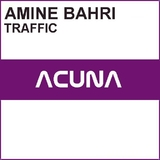 Traffic by Amine Bahri mp3 download