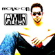 Amir Gelman Move On