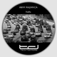 Amir Razanica - Traffic