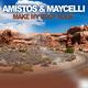 Amistos & Maycelli Make My Body Rock