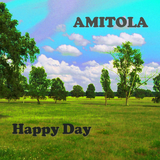 Happy Day by Amitola mp3 download