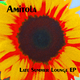 Amitola Late Summer Lounge EP