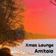 Amitola Xmas Lounge