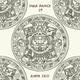 Amor Fati Inka Dance - EP