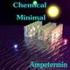 Ampetermin Chemical Minimal