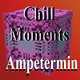 Ampetermin Chill Moments