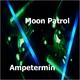 Ampetermin Moon Patrol