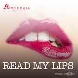 Read My Lips by Ampheria mp3 download